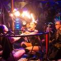 23.01.2016. - Takkyu Ishino, Mauro Picotto, Silicone Soul, Space DJz / Ambasada Gavioli (Izola)