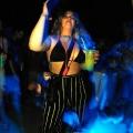 02.09.2016. - Outlook Festival / Fort Punta Christo (Štinjan, Pula)
