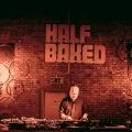 half-baked-london_24