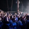 25.08.2016. - Sonus Festival / Kalypso, Papaya (Zrće, Pag)