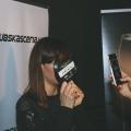 ambasador-elektronicke-glazbe_105