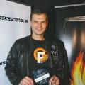 ambasador-elektronicke-glazbe_56