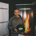 ambasador-elektronicke-glazbe_59