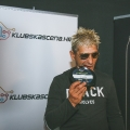 ambasador-elektronicke-glazbe_60