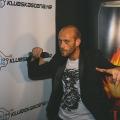 ambasador-elektronicke-glazbe_70