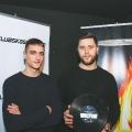 ambasador-elektronicke-glazbe_71