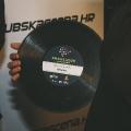ambasador-elektronicke-glazbe_80