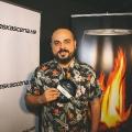 ambasador-elektronicke-glazbe_88