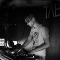 30.04.2016. - Marko Nastic / Taboo (Zagreb)