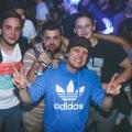 15-godina-klubske-scene_100