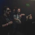 trance-depo_24