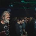 trance-depo_28