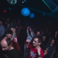 trance-depo_29