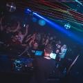 13.01.2017. - Trance Unity / Depo (Zagreb)