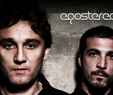 Egostereo